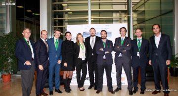 The Road Project: 61 inversores unidos para encontrar un proyecto ganador