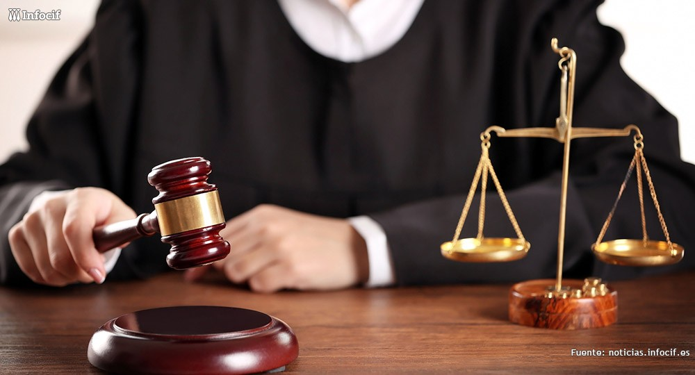 Juzgados y Tribunales en España. Tipos. Juzgados de Primera Instancia e Instrucción.