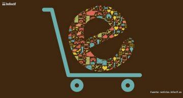 La tienda online es un departamento dentro de tu empresa