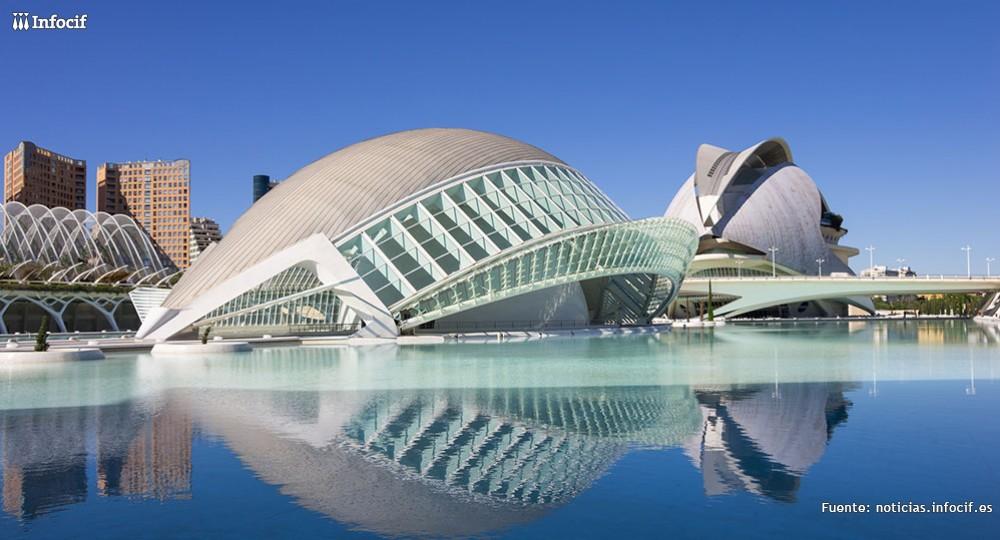 La Comunidad Valenciana y las franquicias