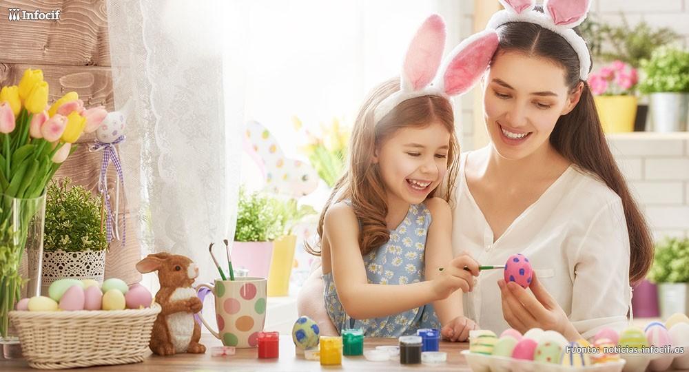 La infancia, un hervidero de ideas de negocio