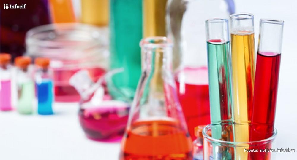 Rendón-Europe Laboratories se dedica al desarrollo, comercialización y representación de productos farmacéuticos