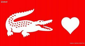 Reconocerán tu empresa por su logotipo ¡Cuídalo!