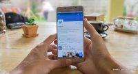 Las 5 razones por las que tus publicaciones en Twitter no funcionan