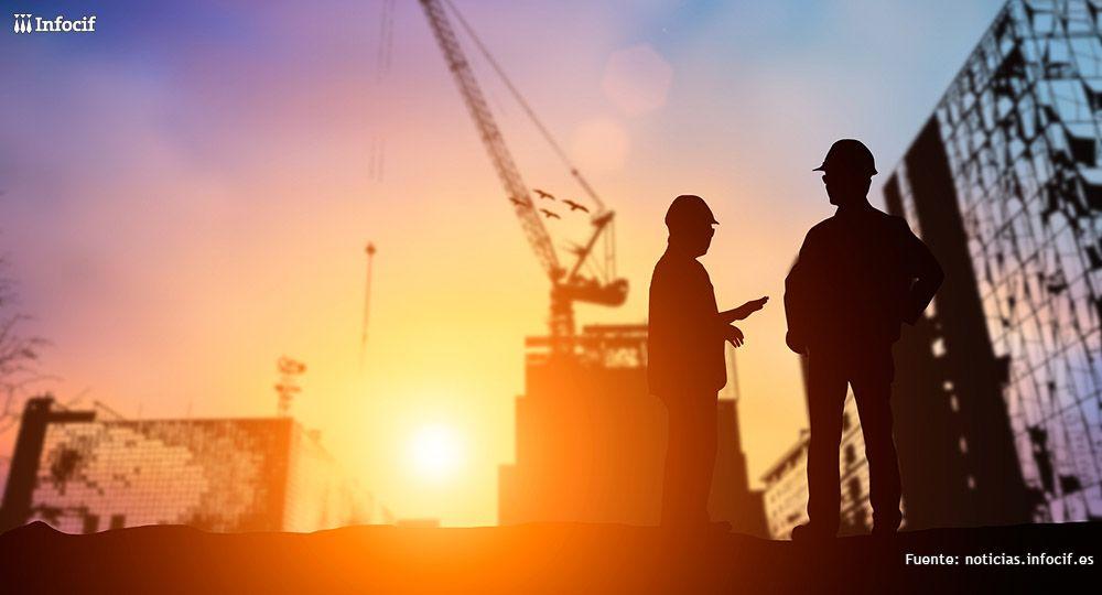 Las constructoras españolas se alejan de Rusia