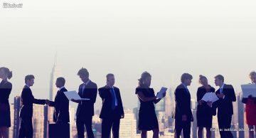 Las empresas asturianas mejoran su rating un 4% hasta 2014