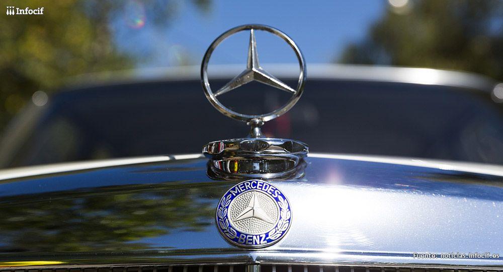 Las 7 marcas más antiguas de automóviles
