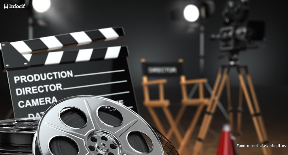 Las películas que todo emprendedor debe ver