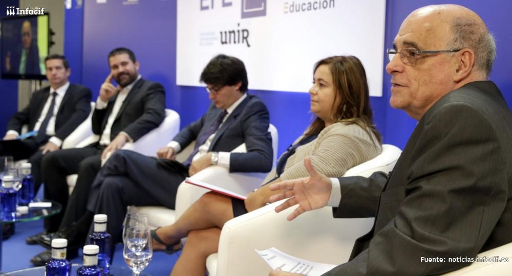 Las pymes españolas siguen alejadas del 'modelo lean'