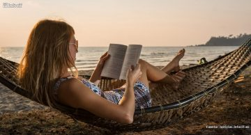 Lecturas recomendadas para emprendedores