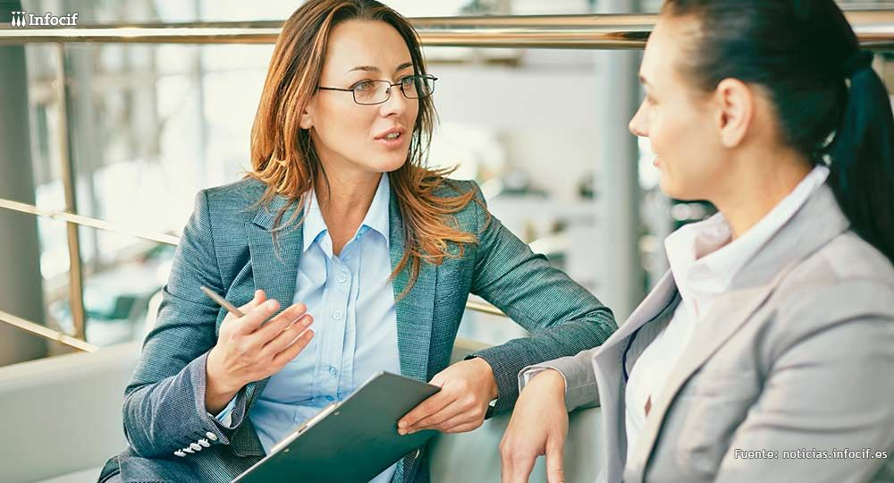 Ley de Emprendedores e Inversores. Requisitos de Visados.