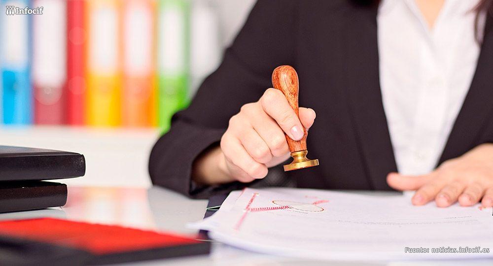 Ley de Emprendedores. Tipos de Visados de Residencia para Emprendedores, Actividad Empresarial y Profesionales Altamente Cualificados.