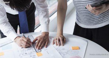 Cómo preparar una propuesta para una licitación pública