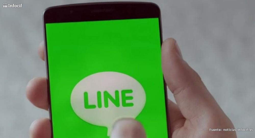 Ante la polémica de que Whatsapp puede ser de pago
