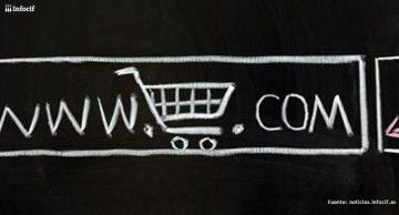 Crea tu propio comercio online con estos sencillos pasos
