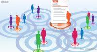 La red de profesionales Linkedin selecciona a Execus como socio
