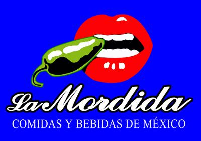 logo_np_la_mordida_3.jpg