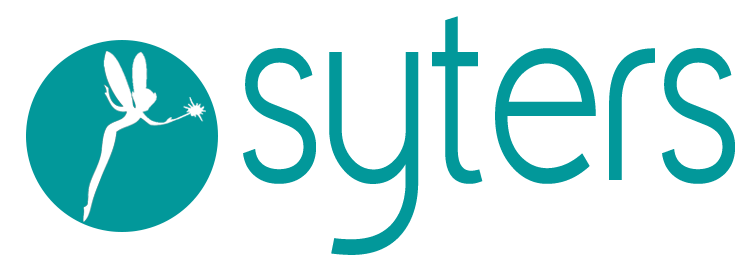 logo_syters_hd.jpg