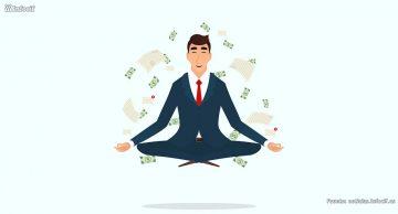 Los beneficios del mindfullness en la empresa