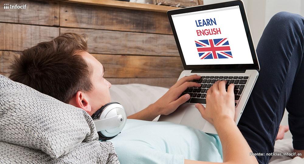 Los emprendedores también deben aprender idiomas