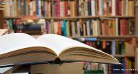 Los libros sobre empresa mejor valorados en 2016