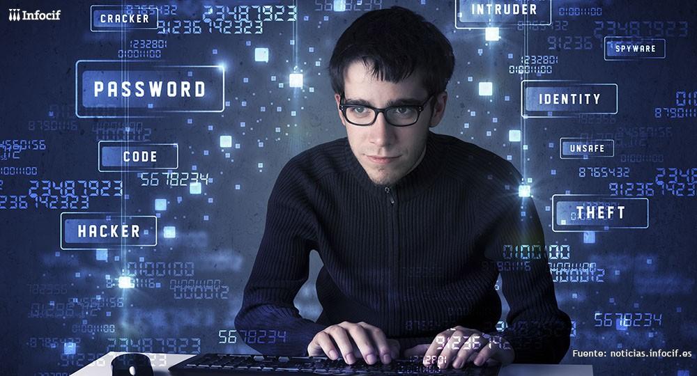 Los pequeños emprendedores tienen que preocuparse por la ciberseguridad