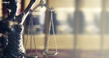 Los Procesos Judiciales Penales. El Juicio de Faltas.