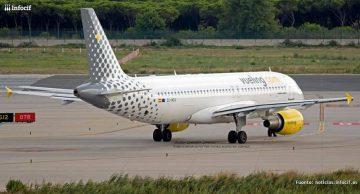 Por qué los vuelos 'low cost' son más baratos