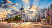 Madrid tiene ya el triple de licitaciones que Cataluña