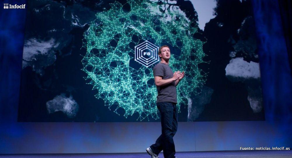 Rentabiliza tu app con Google, y ahora también con Facebook