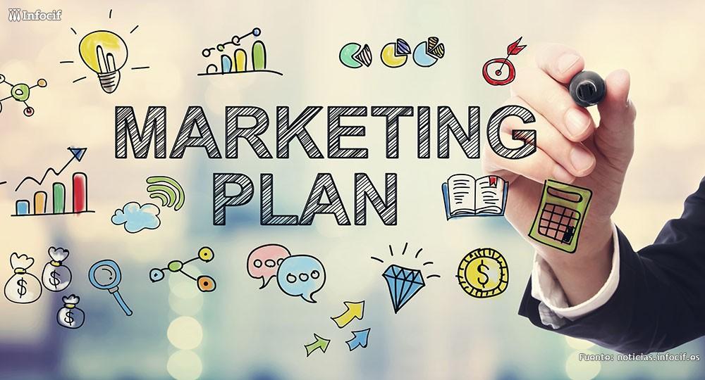 ¿Marketing de contenidos o saturación de contenidos?