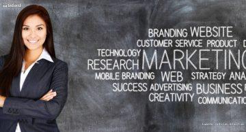 ¿Qué es el marketing nostálgico?