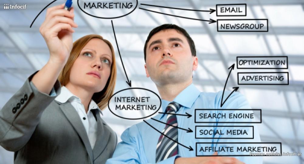 ¿Por qué mi empresa no triunfa en las redes sociales?