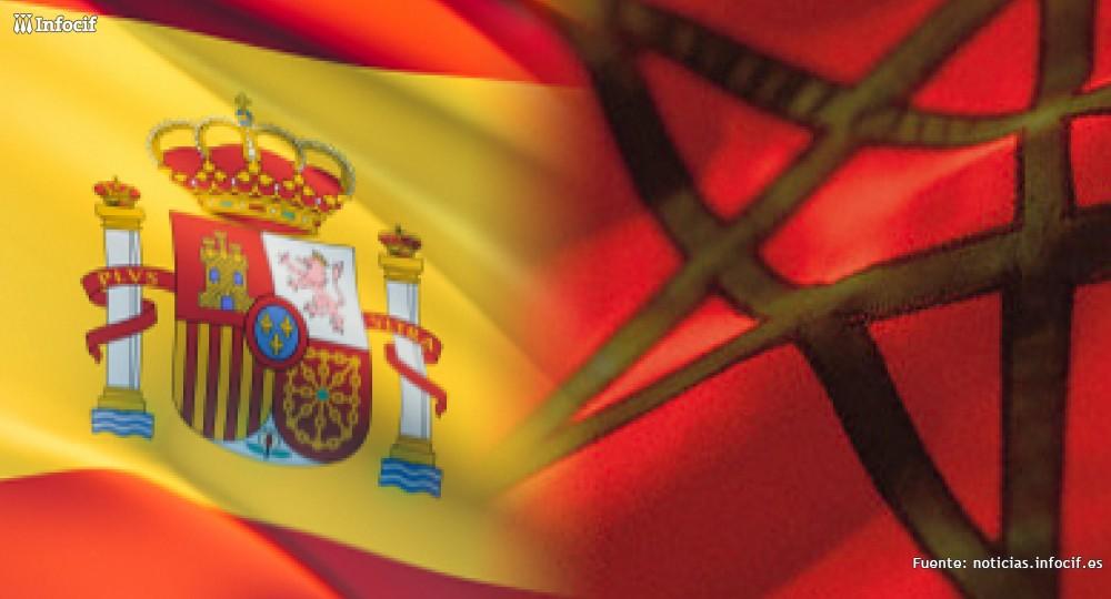 Marruecos anima a los empresarios españoles a reforzar su presencia en África