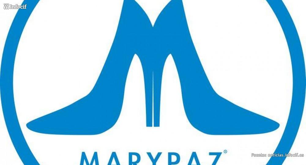 El calzado de Marypaz se venderá en 75 puntos de Latinoamérica