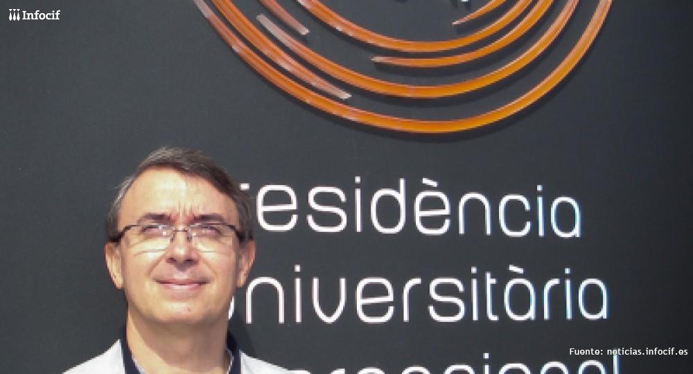 Entrevista a Manel Bassols, Director de la Fundación Gaspar Espuña-CETT