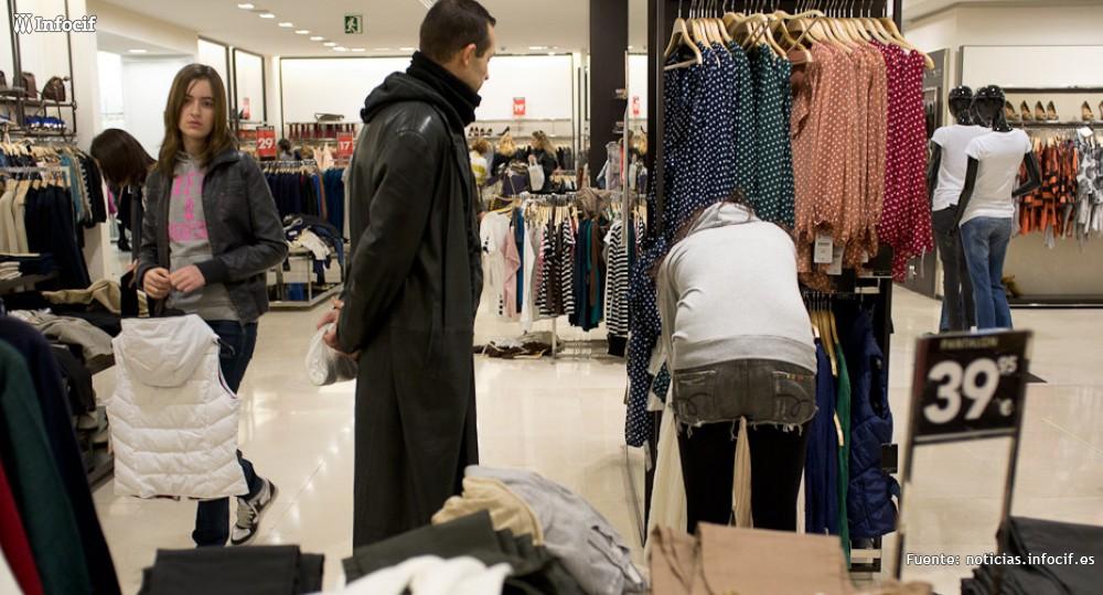OPA reclama medidas contra el riesgo de deflación