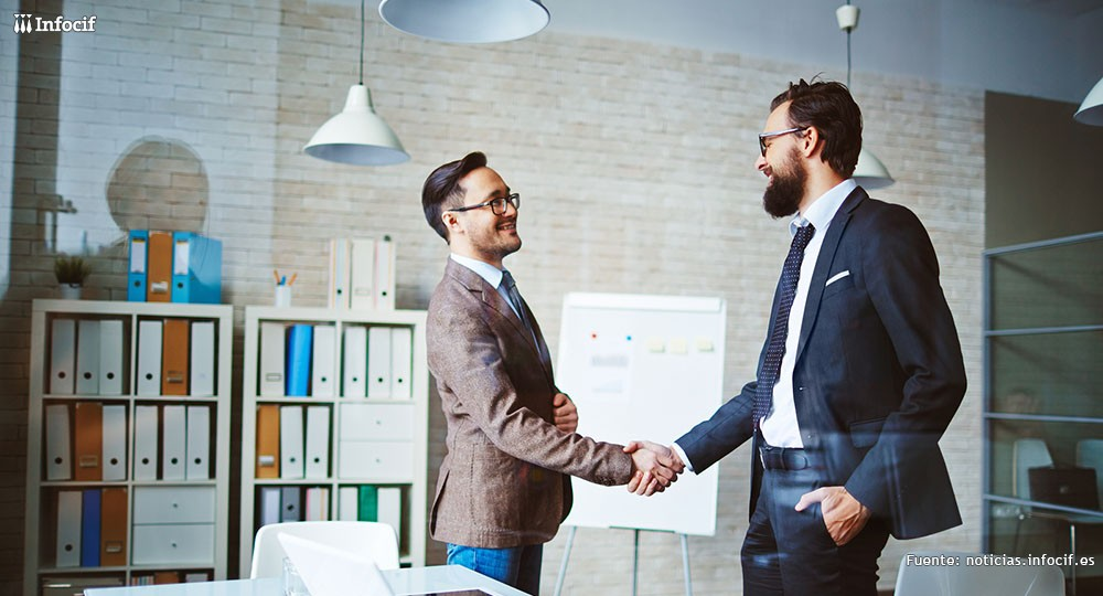 Mejora tu capacidad de negociación con 5 sencillos consejos