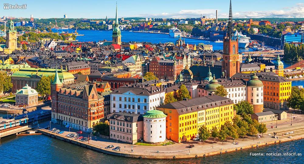 ¿Merece la pena invertir en Suecia?