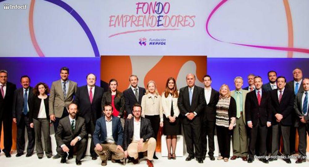 El Fondo de Emprendedores inicia su IV convocatoria para proyectos empresariales de base energética