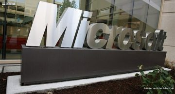 KPMG y Microsoft vuelven a unirse para llevar a cabo una nueva colaboración estratégica