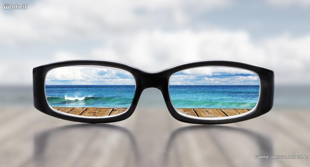 ¿Qué es la miopía de marketing?