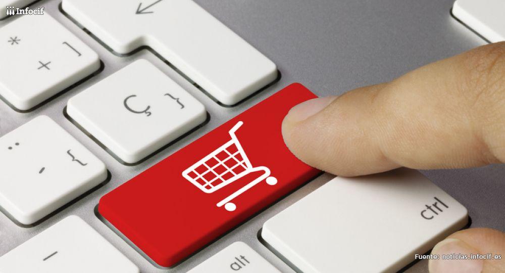 Cómo captar clientes de manera online
