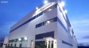 Moldstock abre dos nuevos centros de logística en Barcelona y Girona