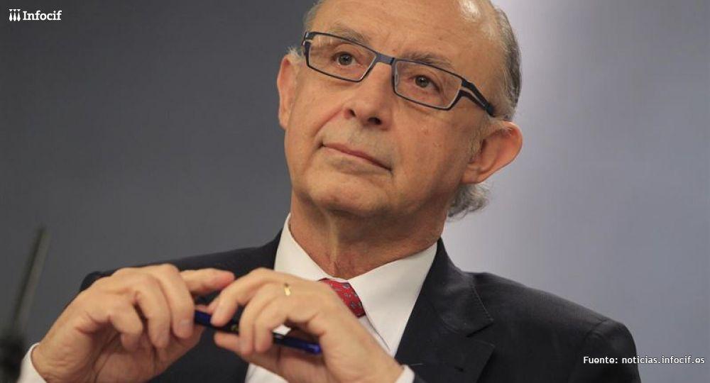 Madrid, Canarias y Asturias se mantienen críticas frente a las nuevas medidas de financiación
