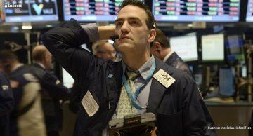 Moody's alaba la reforma fiscal como acicate para las empresas. EFE