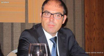 Las administraciones siguen incumpliendo los plazos de pago que exige la ley de Morosidad