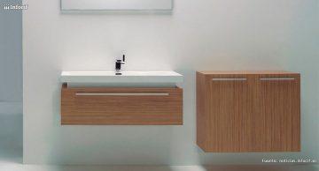 The Bath se dedica a la venta online productos de baño especializados en cerámica sanitaria