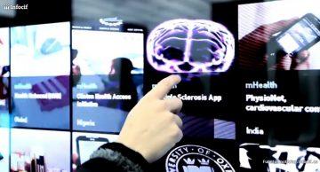 Estas instituciones potenciarán la transformación tecnológica