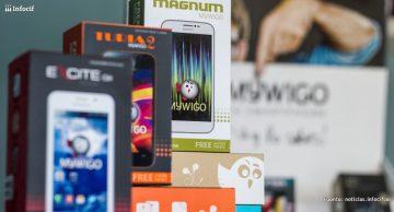 MyWigo: la competencia lowcost de iPhone